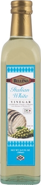 Bellino White Balsamic Vinegar