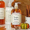 Stonewall Kitchen Pumpkin Harvest Hand Soap